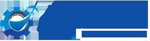 Aero Platina Technologies
